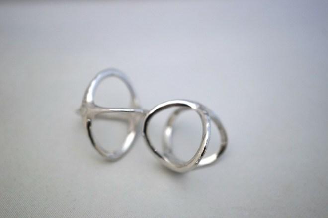 願いの指輪