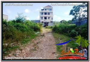 Affordable PROPERTY LAND SALE IN JIMBARAN BALI TJJI103