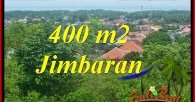 FOR SALE Beautiful PROPERTY LAND IN Jimbaran Ungasan BALI TJJI122