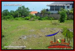 Magnificent PROPERTY 1,000 m2 LAND SALE IN Jimbaran Ungasan BALI TJJI123