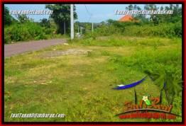 Affordable LAND IN JIMBARAN BALI FOR SALE TJJI127