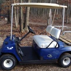 Yamaha Golf Carts Oklahoma 2005 Jeep Grand Cherokee Ac Wiring Diagram Cart For Sale