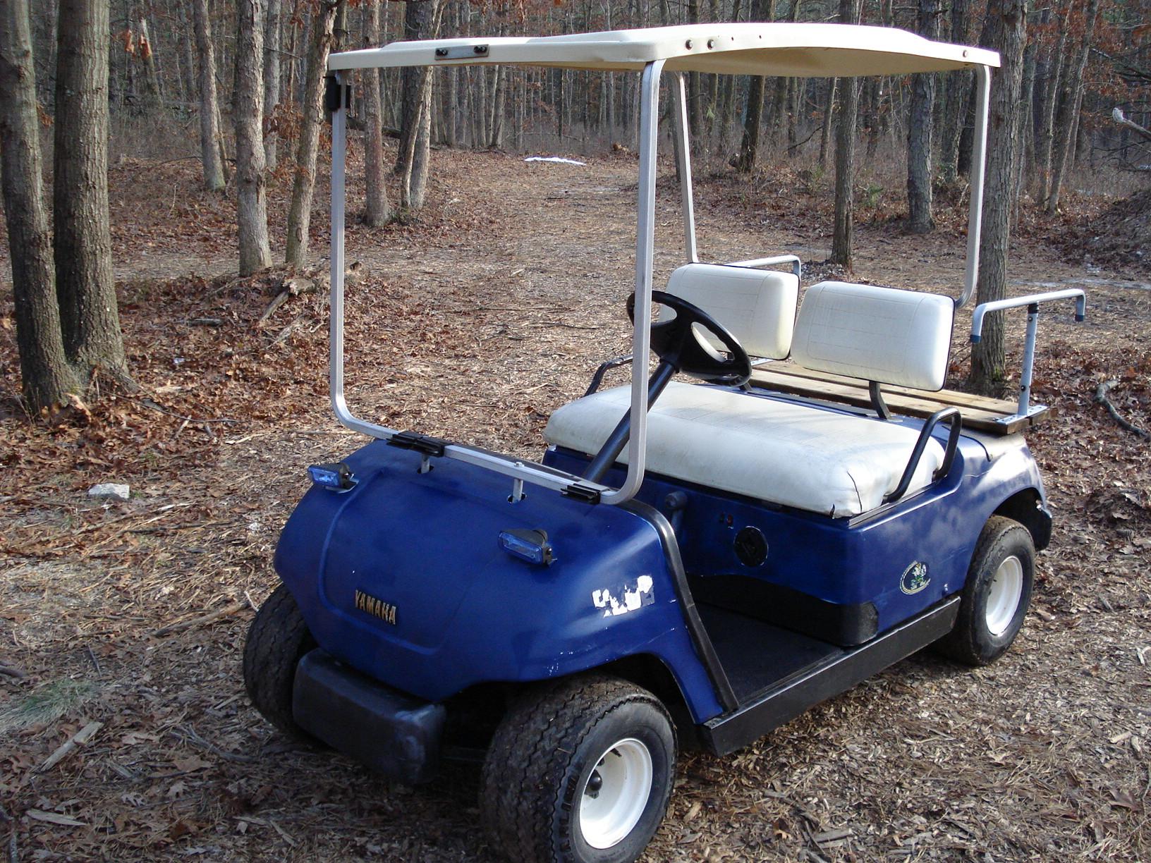 yamaha golf carts oklahoma fender super strat wiring diagram cart for sale