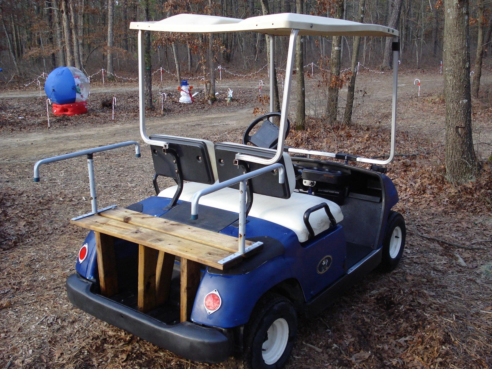 yamaha golf carts oklahoma raspberry pi wiring diagram cart for sale