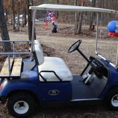 Yamaha Golf Carts Oklahoma Led Dimming Driver Wiring Diagram Cart For Sale