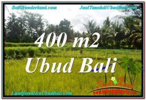 Affordable LAND SALE IN Ubud Pejeng BALI TJUB627