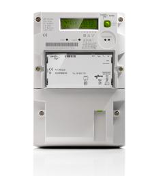 electricity meters [ 1000 x 1000 Pixel ]
