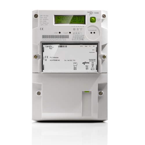 small resolution of electricity meters