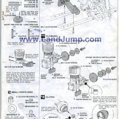 Hpi Savage 25 Parts Diagram Club Car Ds Wiring Revo Rc Truck Electric Imageresizertool Com