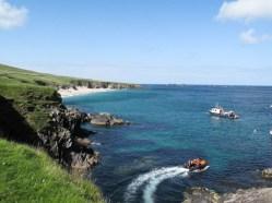 Dingle & Blasket Island