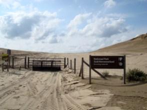 Nationalpark Kennemerduinen