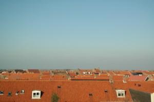 Westkapelle – Domburg