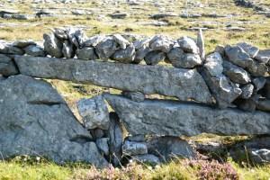 150922–Landlinien–BurrenWay-240
