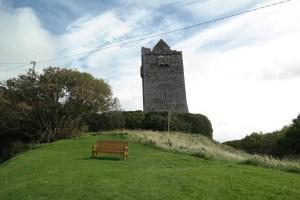 150923–Landlinien–BurrenWay-677