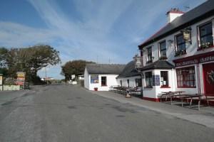 150923–Landlinien–BurrenWay-688
