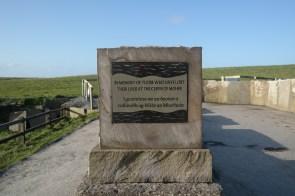 150925–Landlinien–BurrenWay-428
