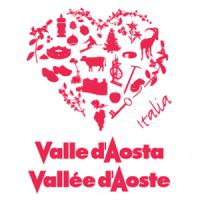 Valle d'Aoasta