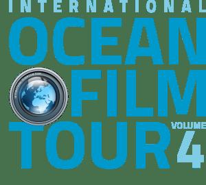 Logo IOFT Volume4