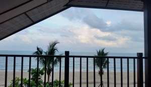 Das Sea Breeze House Nai Plao