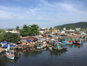 Vietnam Phuquoc