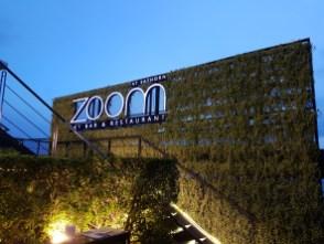 Zoom Sky Bar