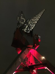 Landlinien_Rotterdam_Skyline_2