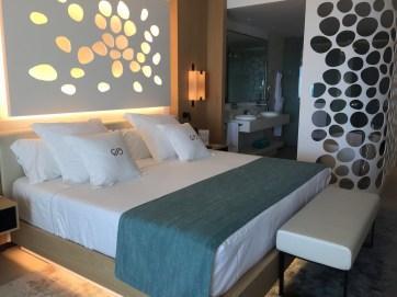 Royal Hideaway Corales Beach Suite