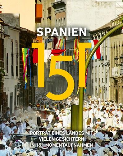 151 – Conbook Verlag für Reiseliteratur