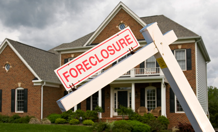How to find foreclosure listings - Landlord by Design