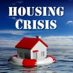 Fighting the Housing Crisis
