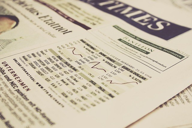 Tenancy Deposit Interest Rate Order Revoked