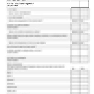 legionella-checklist-february-2015_pdf__page_1_of_2_-1