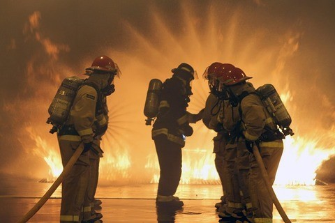 How To Comply With The Smoke And CO Regulations