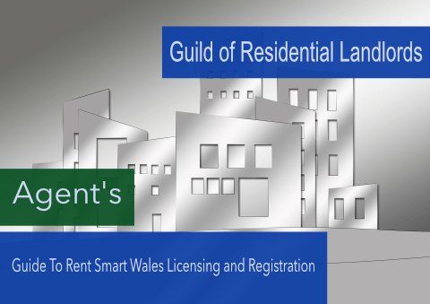 An Agent's Guide To Rent Smart Wales Registration And Licensing