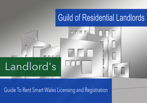 A Landlords Guide To Rent Smart Wales, Registration And Licensing