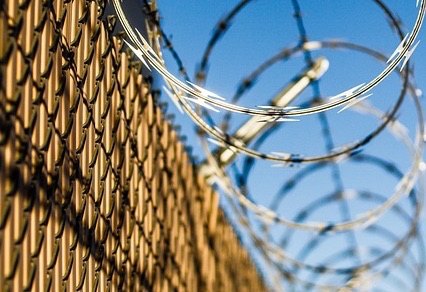 Jail Sentence For Illegal Eviction Landlord