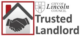 Lincoln City Council Trusted Landlord Scheme