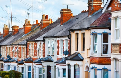 More Protection on the Way for Tenants Sharing Homes