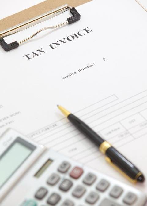 Tax Tribunal Rules Out Landlord Dad's Claim for Paying Son