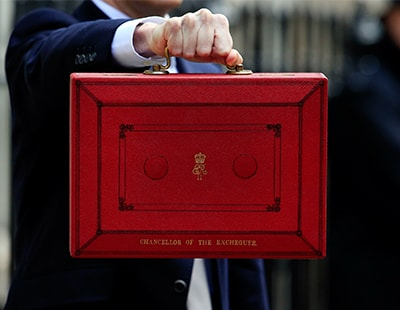 Budget 2020: 'There must be no further taxation on landlords'