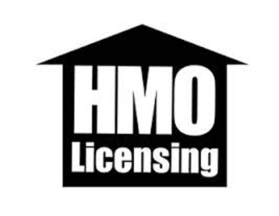 Rogue landlord fined £27k for unsafe HMO