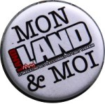 Publiez dans «Mon Land et Moi»
