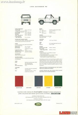Brochure009