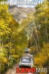 _MG_2821_Climbing_Taylor_Pass_(95488)