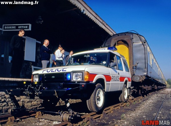 lr_heritage_discovery1_rail_conv_1989