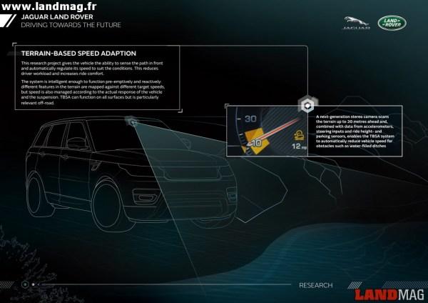 jlrdemonstratesallterrainselfdrivingechnologytechsinfographicstbsa