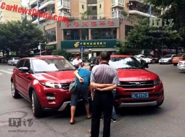 landwind-crash-china-1-660x487