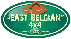 East Belgian 4x4 @ Saint Vith | Saint-Vith | Wallonie | Belgique