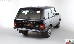 range_rover_csk_4
