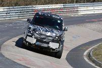 2020-land-rover-defender-shows-up-on-nurburgring_12
